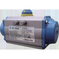 Buy cheap Italy Air Torque from wholesalers