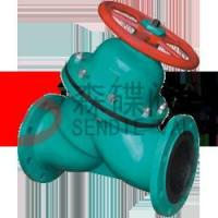 Quality Manual DC diaphragm valves wholesale