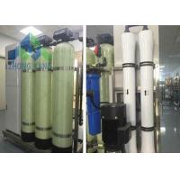 Quality Stable Performance Converting Seawater To Drinking Water Machine For Hospital wholesale