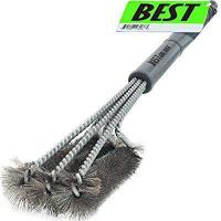 Quality Cleaning Brushes wholesale