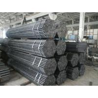 Quality umco 50 alloy for Montagnes wholesale