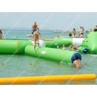 Inflatable Water Game Water Buoy