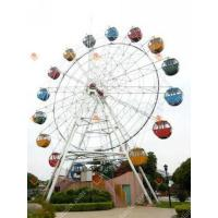Quality Ferris Wheel 20M/30M Ferris Wheel wholesale