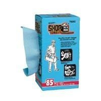 Cheap Towel Shop One Ply 10.8X10In By Kimberly Clark for sale