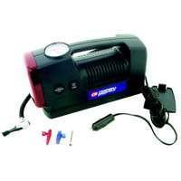 Buy cheap 12V 140Psi Inflator By Campbell Hausfeld from wholesalers