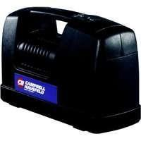 Buy cheap 12V 250Psi Inflator By Campbell Hausfeld from wholesalers