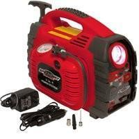 Buy cheap 7-In-1 Power Station By Nati from wholesalers