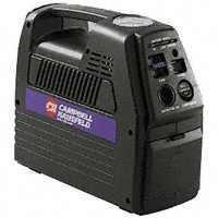 Buy cheap 230Psi Cordls Air Compressor By Campbell Hausfeld from wholesalers