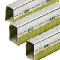 Quality Staple Constrn 7/16 X 1-3/4 16 By Senco Products wholesale