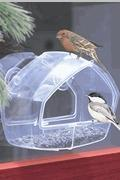 China Perky Pet 348 - Window Feeder PP-348 on sale