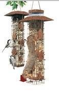 China Perky-Pet 336 - Squirrel-Be-Gone Wild Bird Feeder PP-336 on sale