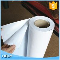 Quality PETWhiteboard wholesale