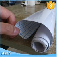 Quality WhitePVCboard wholesale