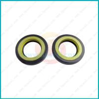 Quality NBR Power Steering Oil Seal (25*41*7.5) wholesale
