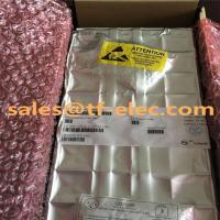 Buy cheap Integrated Circuits Original Stock IC ZORAN ZR3923 from wholesalers