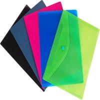 Quality Clip&fileholder a4 office file paper folder holder wholesale