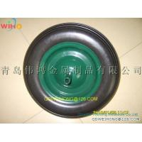 Quality Rubber Wheel 4.00-8 wholesale