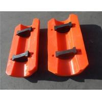 Pipe Float Cable Float with Rubber Bush