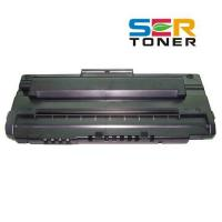 Compatible Samsung ML-1710 toner cartridge