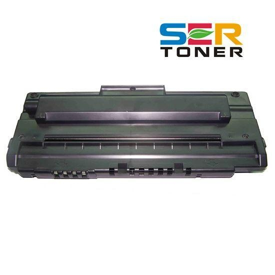 Cheap Compatible Samsung ML-1710 toner cartridge for sale