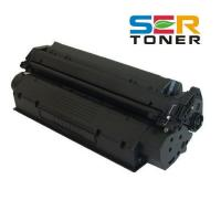 China Compatible toner cartridge HP C7115A/X on sale