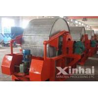Quality Products Drum Filter wholesale