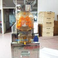 China China factory direct sell pomegranate juice extractor machine on sale
