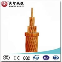 ACC (Bare Copper Conductor)