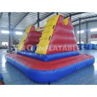 INFLATABLE SPORTS inflatabe joust game YSP-10