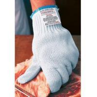 China Steelcore II Cut-Resistant Glove on sale