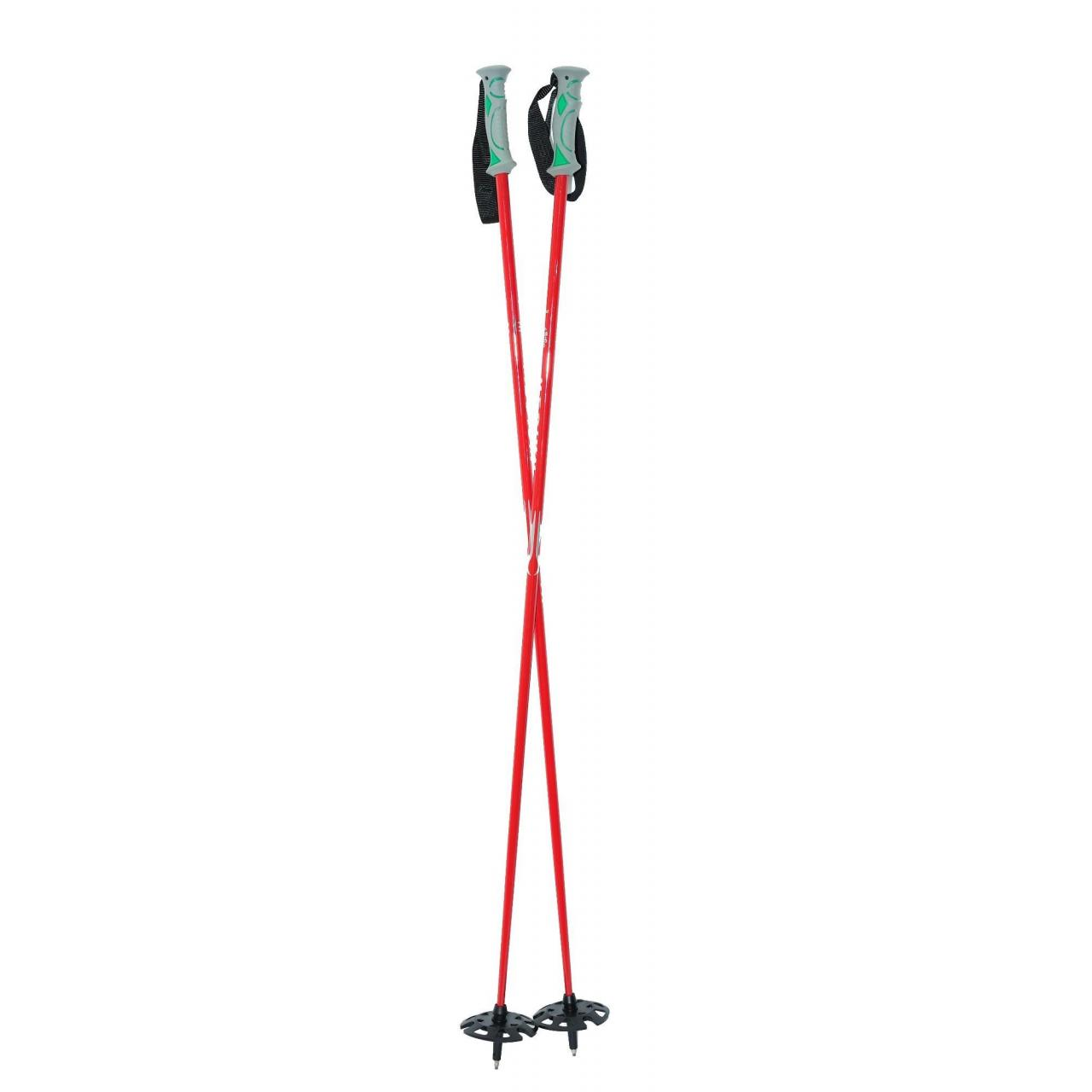 Buy cheap Equipment Accessories carbon fiber ski pole from wholesalers