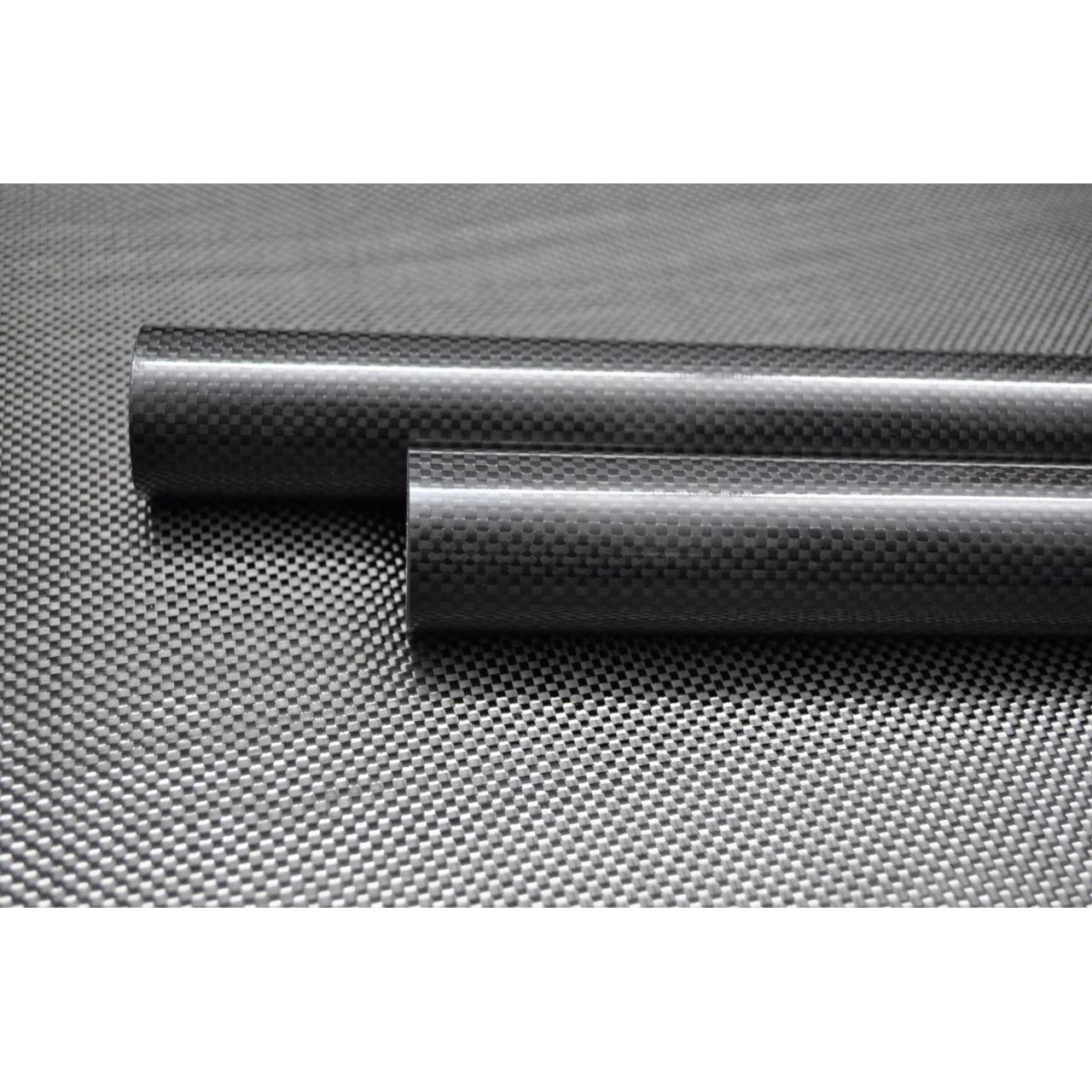 Buy cheap Model Accessories Carbon Pipe from wholesalers