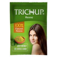 Quality Trichup Natural Henna Powder wholesale