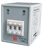 Quality Timer Relay wholesale