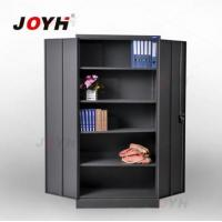 China Product: Swing door steel cabinet on sale