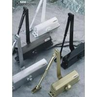 China Door Closers 500 Series Surface Mounted Door Closer on sale