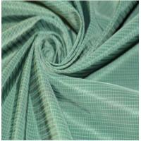 China Knitted Fabrics Vinyl Coated Fabric by The Yard Vinyl Coated Polyester Tarp Vinyl Coated Nylon on sale