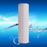 Buy cheap Filter element BT-LX-A10 from wholesalers