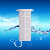 Buy cheap Filter element BTLX-A1 from wholesalers