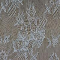 Buy cheap Non-Stretch Lace Fabric African Lace Material (R2088) from wholesalers