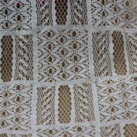 Buy cheap Non-Stretch Lace Fabric Swiss African Lace (R2111) from wholesalers