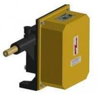 China ROTARY GEARED LIMIT SWITCH For Hoisting on sale