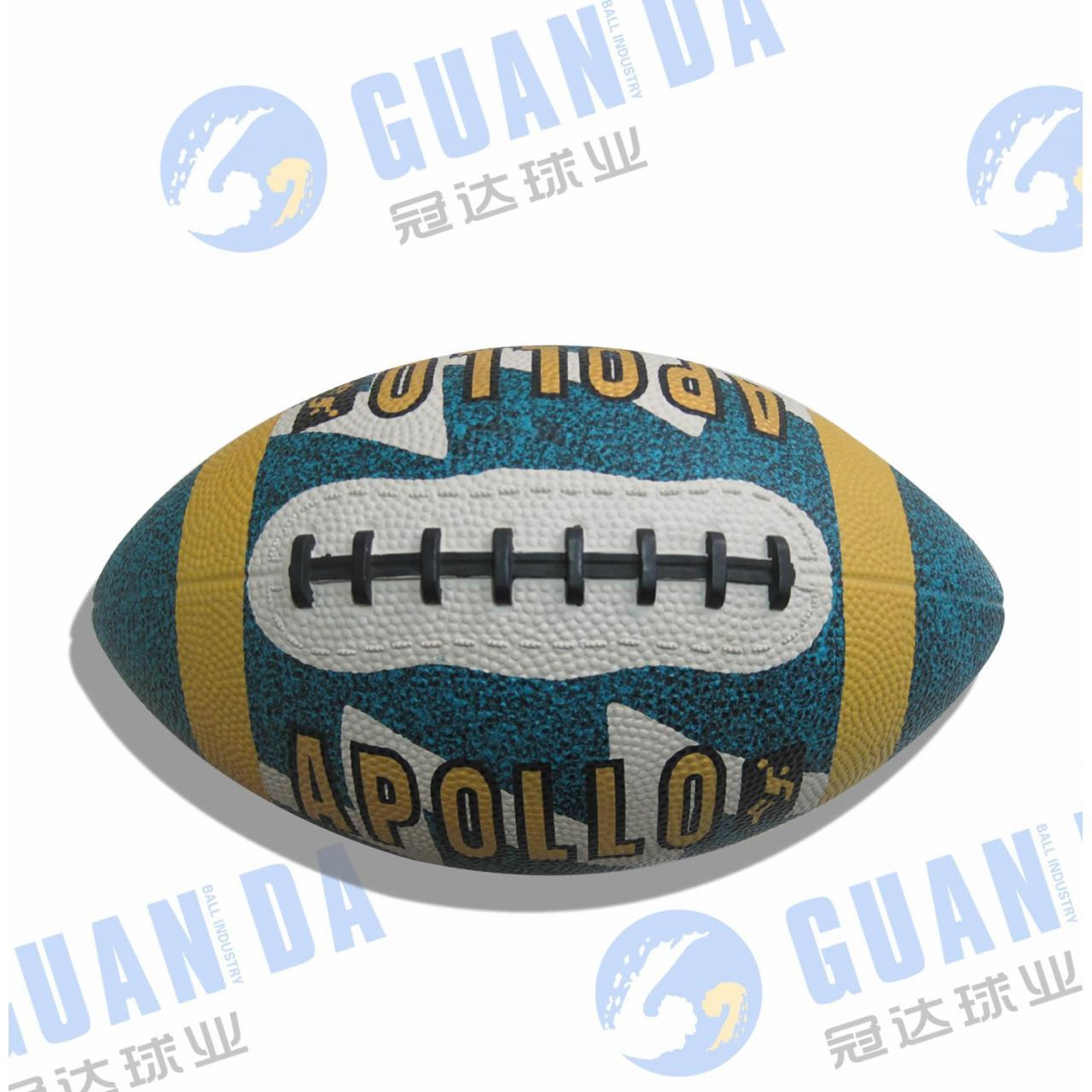 5#Rugby/GD-F102