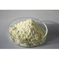 Natural extractive L-theanine