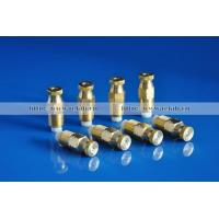 Quality High Pressure Fog Nozzle wholesale