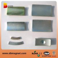 Best Neodymium Magnet With ROHS Certification