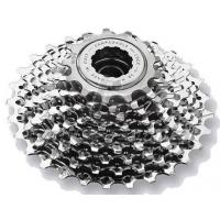 China Cassette sprockets Campagnolo Veloce 9-speed sprockets 13-26 T. on sale