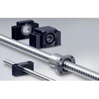 Quality Go to product Ball Screws - FSS Series for actuators and transfer equipment wholesale