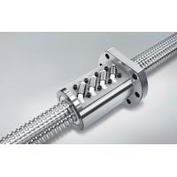 Quality Go to product Ball Screws - HMS Series wholesale