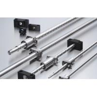 Quality Go to product Ball Screws - Compact FA Series wholesale